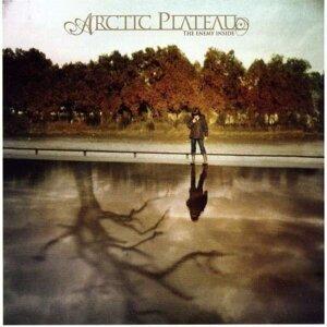 Arctic Plateau