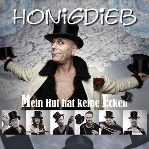 Honigdieb