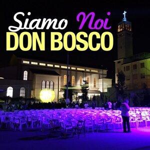 Coro dell'Istituto Salesiano Napoli 歌手頭像