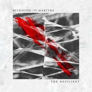 Betraying the Martyrs 歌手頭像