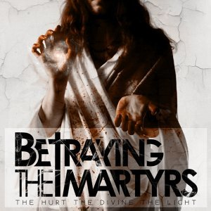 Betraying the Martyrs アーティスト写真