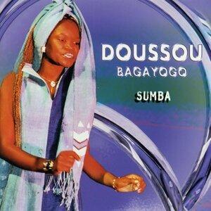 Doussou Bagayogo 歌手頭像