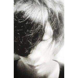 Keita Sasaki 歌手頭像
