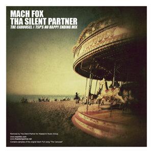 Mach Fox X Tha Silent Partner 歌手頭像