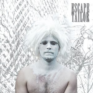 Escape Tailor 歌手頭像