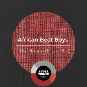 African Beat Boys 歌手頭像