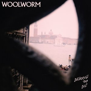 Woolworm 歌手頭像
