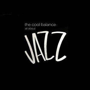 The Cool Balance 歌手頭像