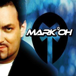 Mark 'oh 歌手頭像