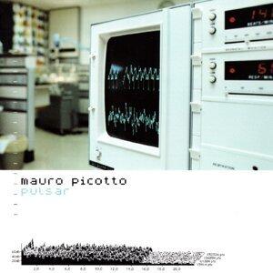 Picotto, Mauro 歌手頭像