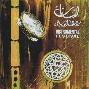 Instrumental Arabic Festival 歌手頭像