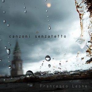 Francesco Leone 歌手頭像