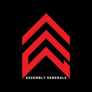 Assembly Generals 歌手頭像
