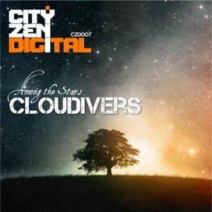 Cloudivers