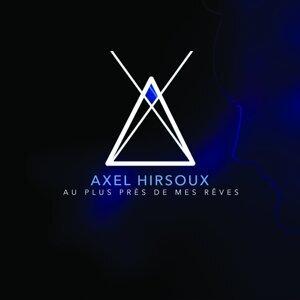 Axel Hirsoux