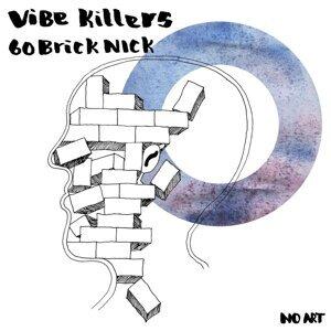 Vibe Killers 歌手頭像