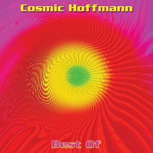 Cosmic Hoffmann 歌手頭像