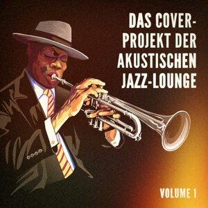 Herren Jazz Lounge Club 歌手頭像