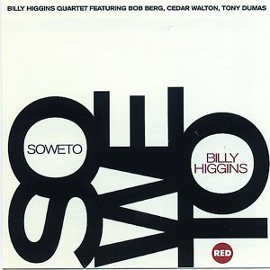 Cedar Walton, Bob Berg, Billy Higgins, Tony Dumas 歌手頭像