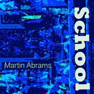 Martin Abrams 歌手頭像