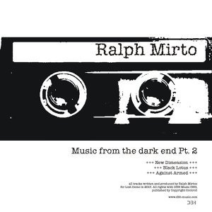 Ralph Mirto