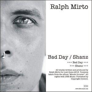 Ralph Mirto 歌手頭像