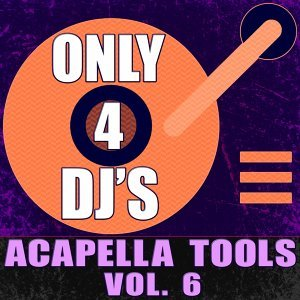 DJ Acapellas 歌手頭像