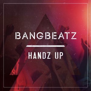 Bangbeatz 歌手頭像