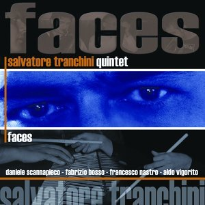 Salvatore Tranchini, Fabrizio Bosso 歌手頭像