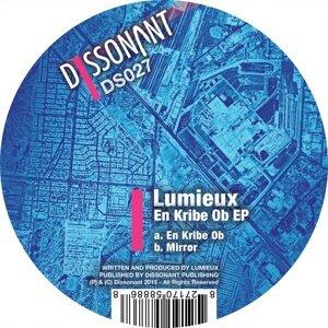 Lumieux