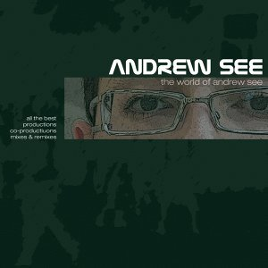 The World of Andrew See 歌手頭像
