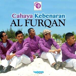 Al Furqan Nasheed 歌手頭像