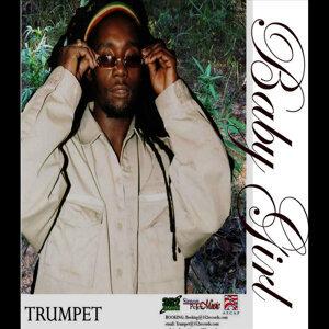 Warria Trumpet 歌手頭像