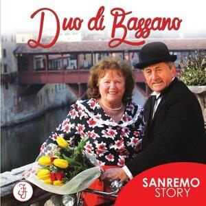 Duo di Bassano 歌手頭像