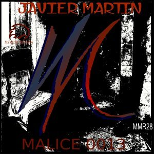 Javier Martin 歌手頭像