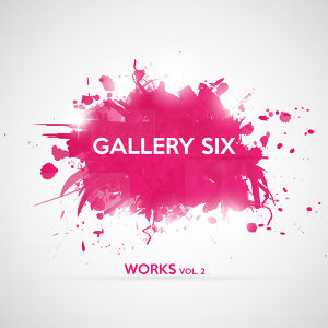 Gallery Six 歌手頭像