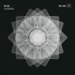 NHB 歌手頭像