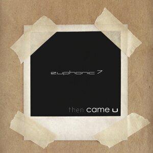 Euphonic 7 歌手頭像