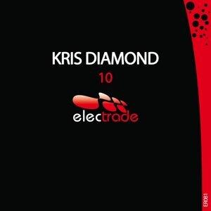 Kris Diamond 歌手頭像