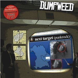 Dumpweed 歌手頭像
