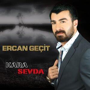Ercan Geçit 歌手頭像