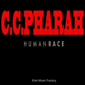 C.C.Pharah 歌手頭像