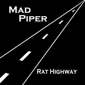 Mad Piper 歌手頭像