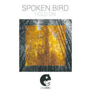 Spoken Bird 歌手頭像