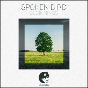 Spoken Bird