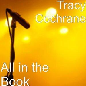 Tracy Cochrane 歌手頭像