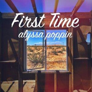 Alyssa Poppin 歌手頭像