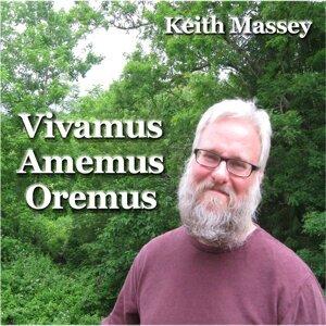 Keith Massey 歌手頭像