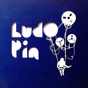 Ludo Pin 歌手頭像