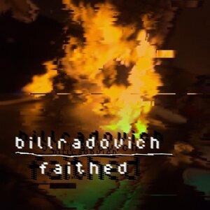 bill radovich 歌手頭像